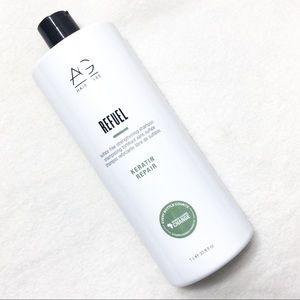 Other - AG Refuel Keratin Repair Shampoo